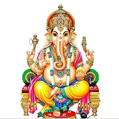సంకటహర చతుర్థి పూజ , వ్రత విధానం Sankashti chaturthi