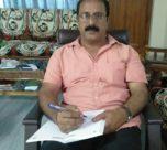 Gadha Dhar Rao