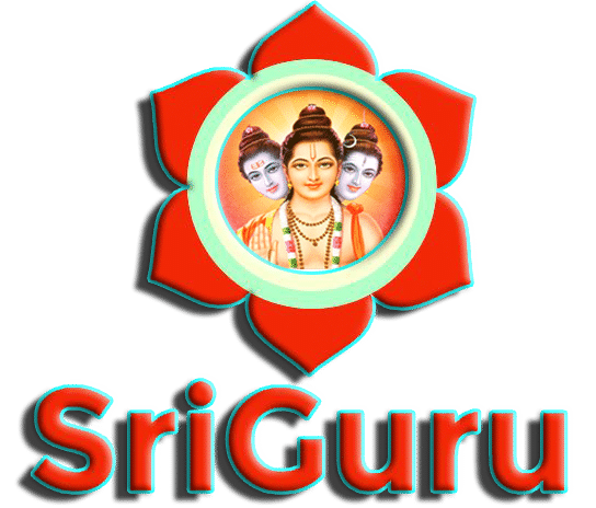 sriguru.org.in