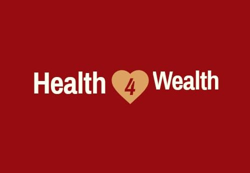 Health4wealth.org.in